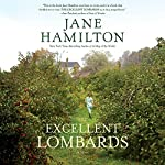 The Excellent Lombards | Jane Hamilton