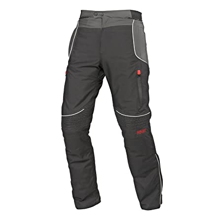 ADVENTURE gERMAS pantalon de moto enduro association avec membrane amovible