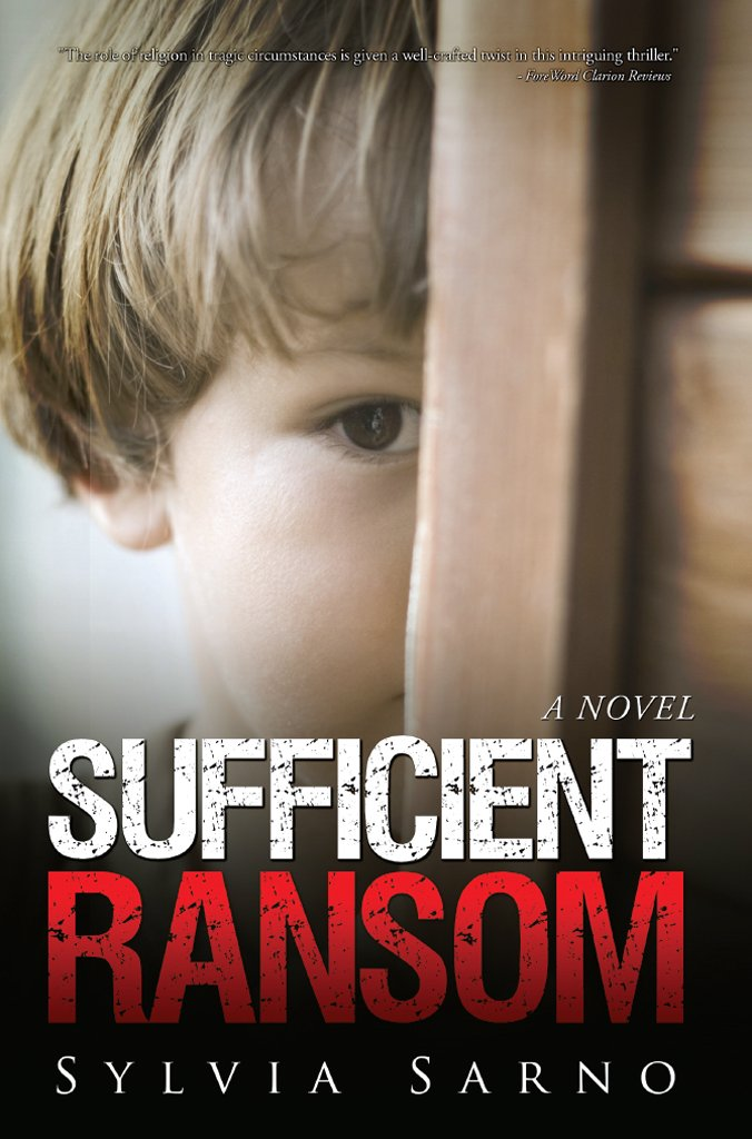 FINAL-SUFFICIENT-RANSOM-COVER