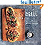 Salt: Cooking With the World's Favori...
