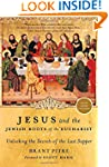 Jesus and the Jewish Roots of the Euc...