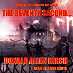 The Seventh Second | Donald Allen Kirch