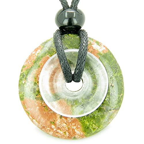 Astrological Pisces Amulet