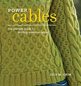 "Cover of ""Power Cables: The Ultimate Guid..."