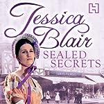 Sealed Secrets | Jessica Blair