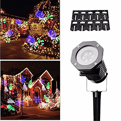 Comparamus lumi re led no l drillpro projecteur lumiere for Lumiere terrasse led