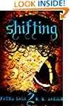 Shifting  (Book Two) (Fated Saga Fant...