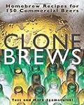 Clonebrews: Homebrew Recipes for 150...