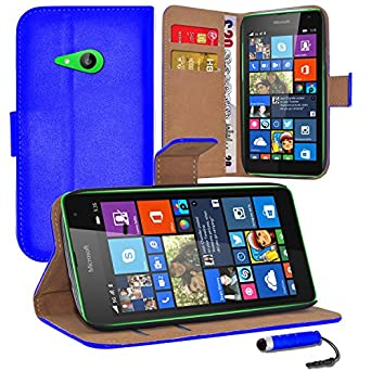 Otherwise, your microsoft lumia 640 lte case amazon Discover amazing
