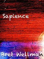 Sapience