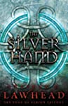 The Silver Hand: Book Two in The Song...