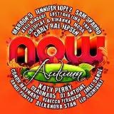 Acquista Now Autumn 2012