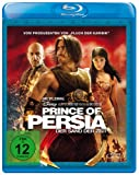 Prince of Persia - Der