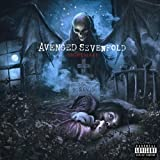 Songtexte von Avenged Sevenfold - Nightmare