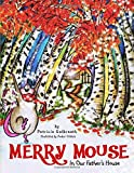 img - for Merry Mouse in Our Father's House (Volume 1) book / textbook / text book