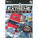 18 Wheels of Steel: Extreme Trucker for PC