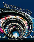 Vector Calculus (3rd Edition)