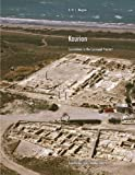 Ahs Megaw Kourion: Excavations in the Spicopal Precinct: Excavations in the Episcopal Precinct (Dumbarton Oaks Byzantine Studies)