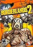 Borderlands 2 (��{���) [�_�E�����[�h]