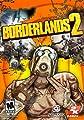 Borderlands 2 - 4 Pack [Download]