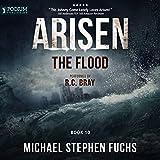 The Flood: Arisen, Book 10
