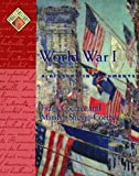 img - for World War I: A History in Documents (Pages from History (Hardback)) book / textbook / text book