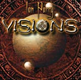 Visions by Ian Parry (2006-01-01)