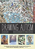 Jill Mullin Drawing Autism
