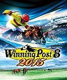 Winning Post 8 2015 [WIN]