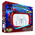 Spiderman - 550834 - Loisir Cr�atif - Tableau Magn�tique  - Spider-Man 4