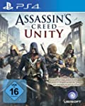 Assassin's Creed Unity - Special Edit...