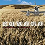 Somewhere to Elsewhere By Kansas (2010-08-16)