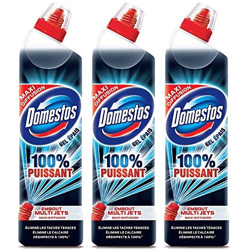 domestos-gel-nettoyant-wc-100-puissant-750-ml-lot-de-3