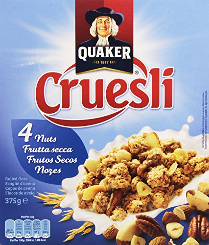 quaker-cruesli-nuts-375-g-pack-de-3