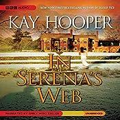 In Serena's Web | Kay Hooper