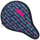 バタフライ(Butterfly) 卓球 ケース テミドル・フルケース 62750