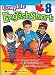 Complete EnglishSmart 8