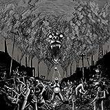Gods [VINYL] Herder