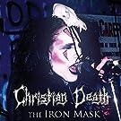 Iron Mask [VINYL]