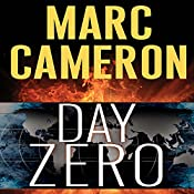 Day Zero | [Marc Cameron]