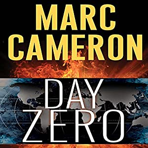 Day Zero - Marc Cameron