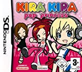 echange, troc Kira kira : pop princess