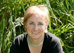 Eileen Riley