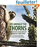 Life Amongst the Thorns: Biodiversity...