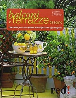 Piante da giardino fiorite idee green car interior design - Piante fiorite ...
