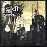 Flogging The Horses By Sikth (2006-10-02)