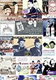 The Laurel & Hardy Advertising Scrapbook