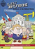 Lil' Bush: Resident Of The United States: Season 1 (Checkpoint)