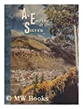 img - for An Empire of Silver / by Robert L. Brown book / textbook / text book