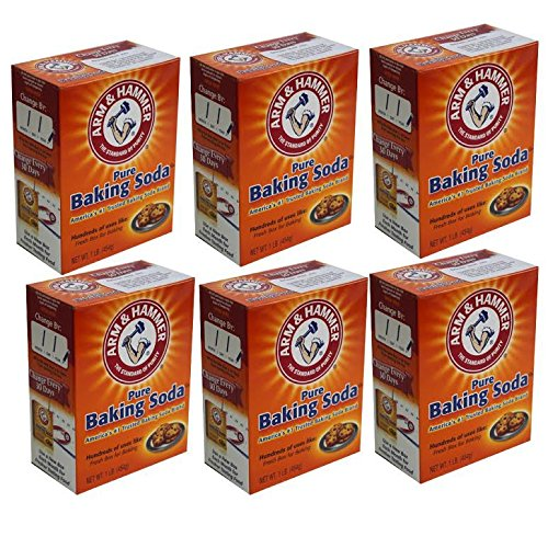 arm-hammer-baking-soda-pure-16-oz-pack-of-6-by-arm-hammer